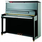 Пианино Petrof P131-M1