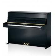 Пианино Bechstein B112 Modern