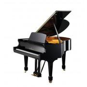 Рояль Bechstein B160