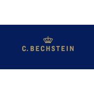 C.Bechstein (6)