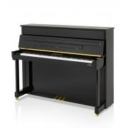 Пианино C.Bechstein Classic 118