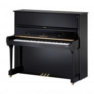 Акустические пианино (41)