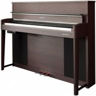 премиум  цифровое пианино Kurzweil  (3)