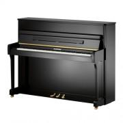 Пианино W.Hoffmann Vision V112