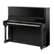 Пианино W.Hoffmann Vision V131