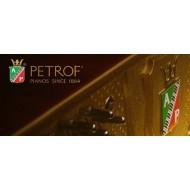 Petrof  (13)
