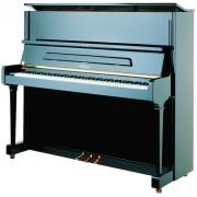 Пианино Petrof P125-G1