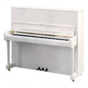 Пианино Petrof P125-F1