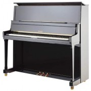 Пианино Petrof P131-E1