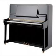 Пианино Petrof P135-K1