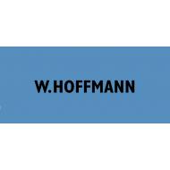 W.Hoffmann (8)