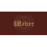 Weber (4)