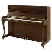 Пианино Weber W118C