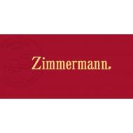 Zimmermann (3)